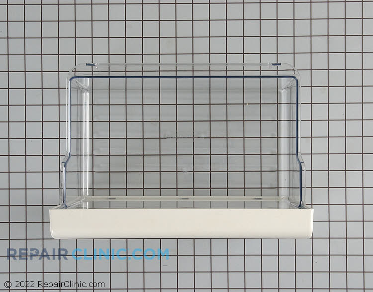 Ice Bucket 4181500         Alternate Product View