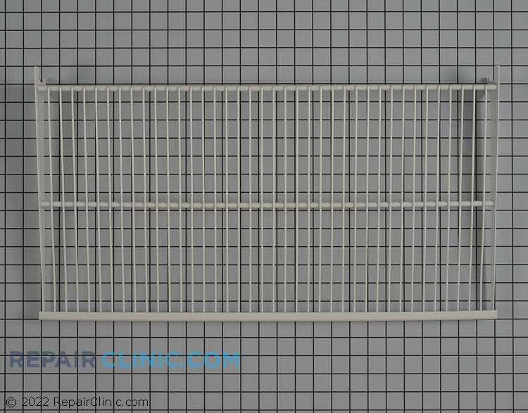 Wire Shelf 3600310 Alternate Product View