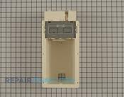 Dispenser Housing - Part # 818980 Mfg Part # 4200960