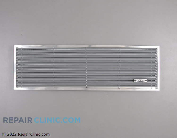 Grille 4240030         Alternate Product View