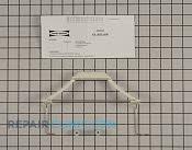 Ice Level Arm Part 819071 Mfg 4202730