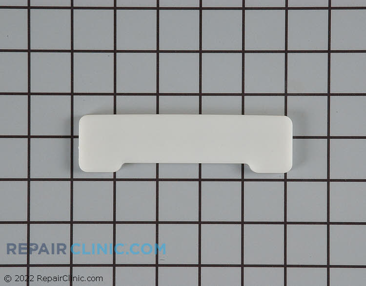 Door Support 12510102        Alternate Product View
