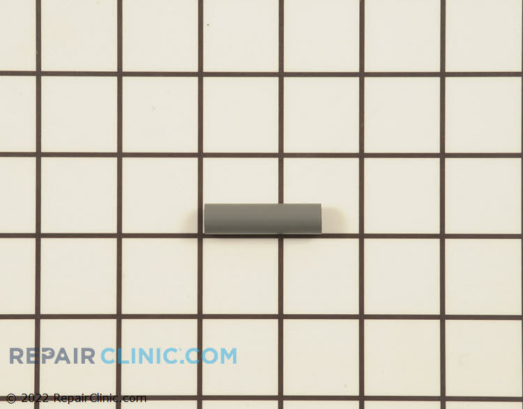 Gasket & Seal 6160090 Alternate Product View