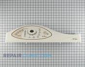 Control Panel - Part # 824620 Mfg Part # 22003238