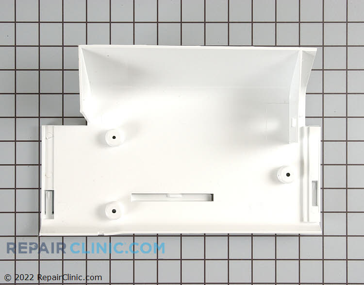 Bracket WP2212322 Alternate Product View