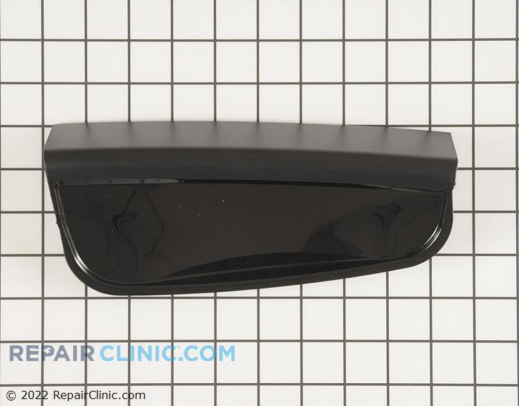 Drip Tray WP2207109B Alternate Product View