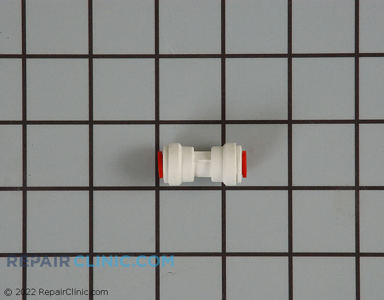 Hose Connector WP2198677 Alternate Product View