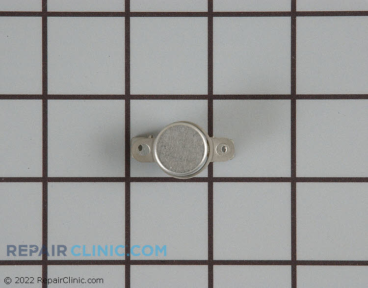 Thermal Fuse 3192219         Alternate Product View