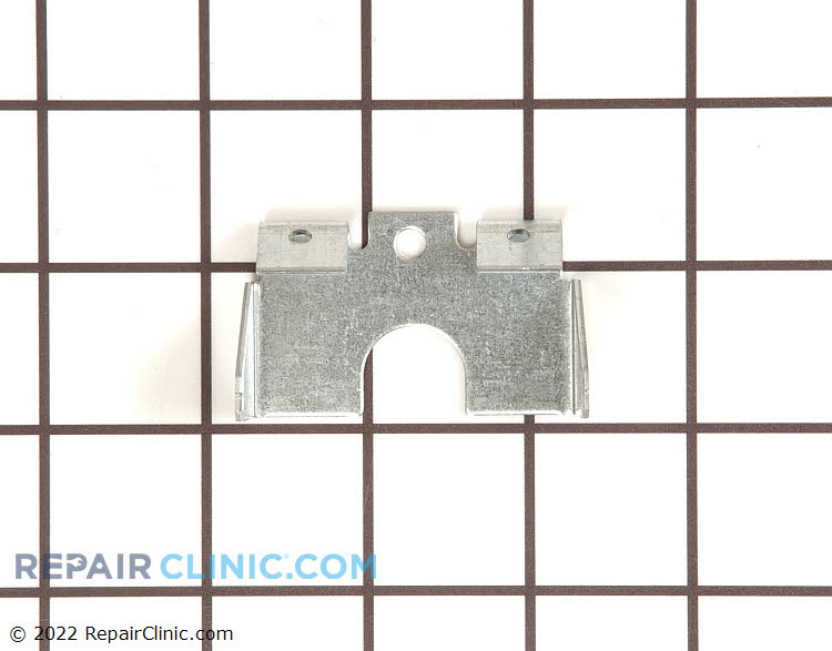 Bracket 4452152 Alternate Product View