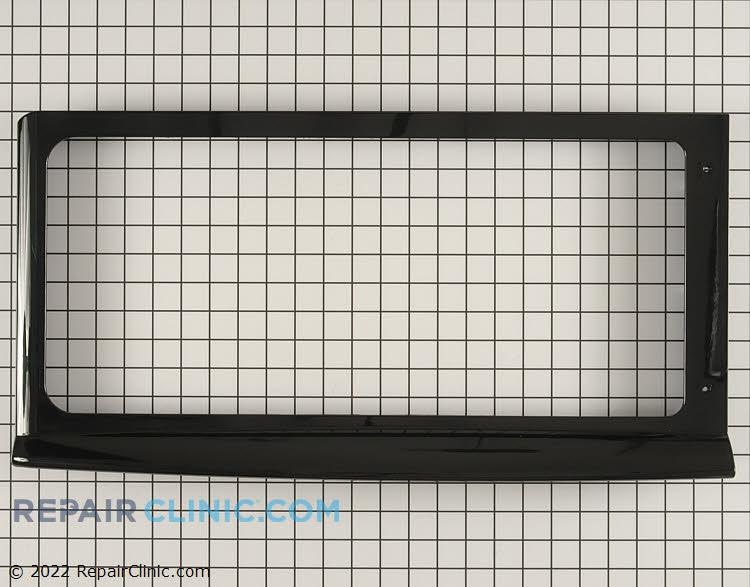 Door Frame 8169573         Alternate Product View