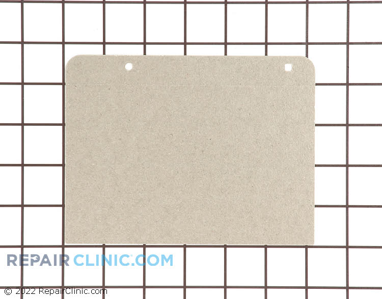 Waveguide Cover 8183557         Alternate Product View