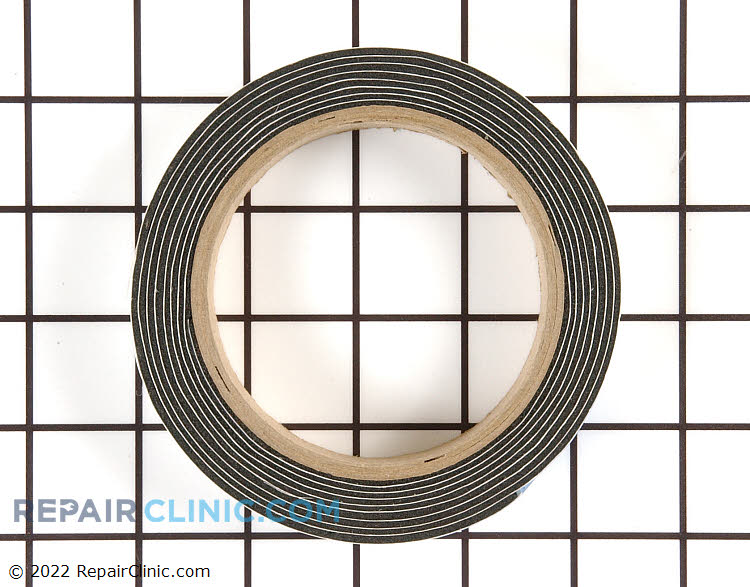 Gasket 9754103         Alternate Product View
