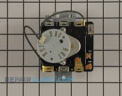 Timer - Part # 831501 Mfg Part # WP8299765
