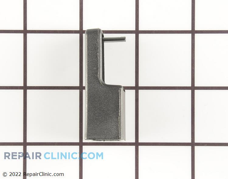 Handle End Cap 316137003       Alternate Product View