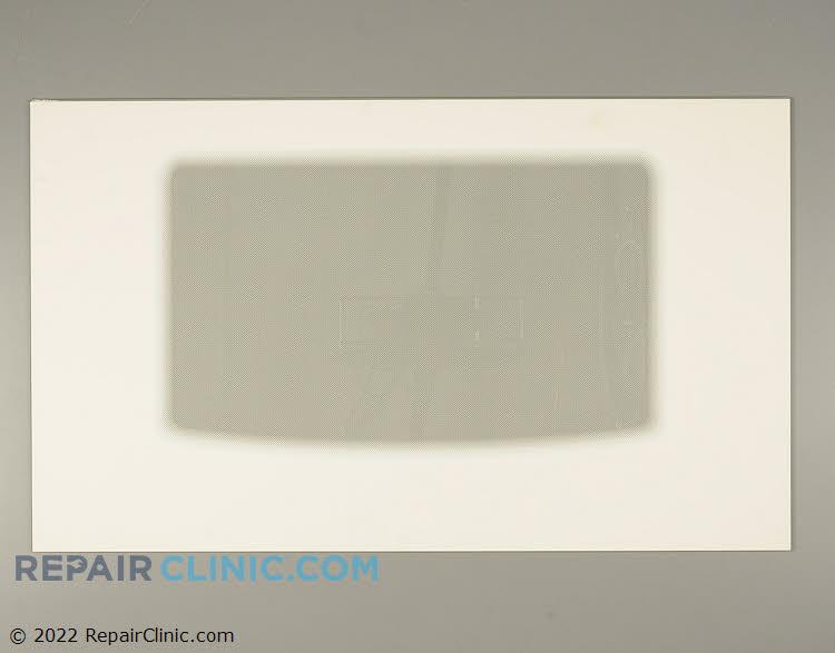 Door Glass 5303935202      Alternate Product View