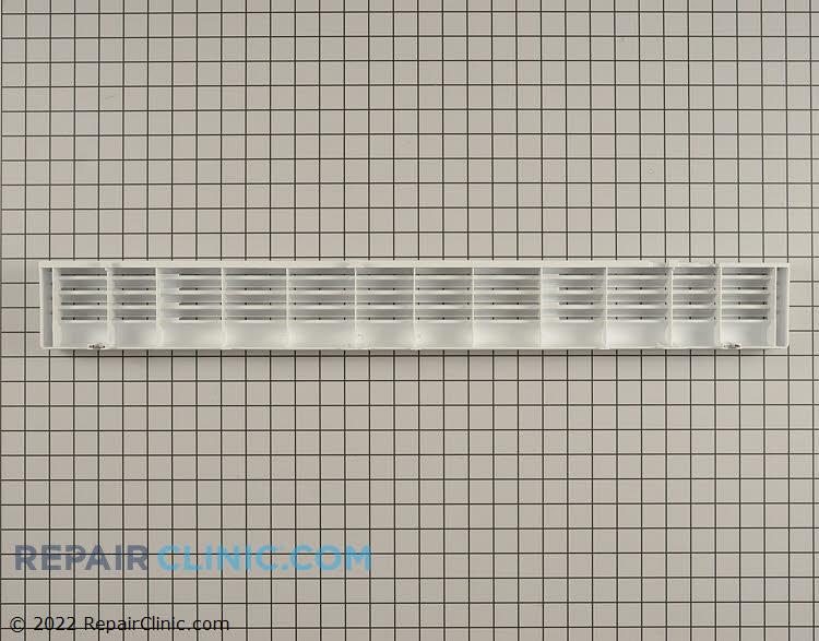Vent Grille 8183948 Alternate Product View
