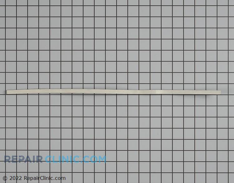 Foam Tape WB06T10008 Alternate Product View