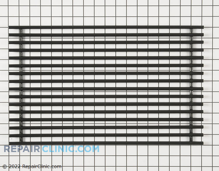 Grill Grate WB49X10044 Alternate Product View