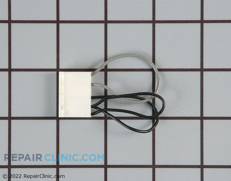 Wire Harness WD21X10069      Alternate Product View