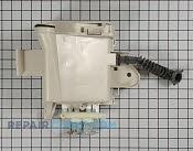 Dispenser - Part # 877810 Mfg Part # WH41X10057