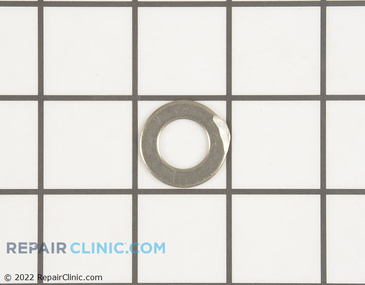 Gasket & Seal WH02X10076 Alternate Product View