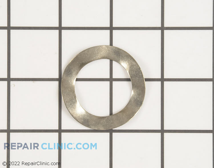 Gasket & Seal WH02X10078 Alternate Product View