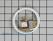 Temperature Control Thermostat - Part # 879147 Mfg Part # WR09X10038