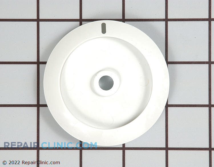 Knob, Dial & Button 131592105 Alternate Product View