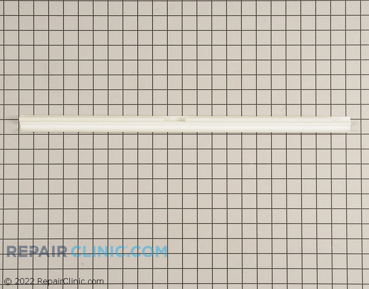 Shelf Liner 240357703       Alternate Product View