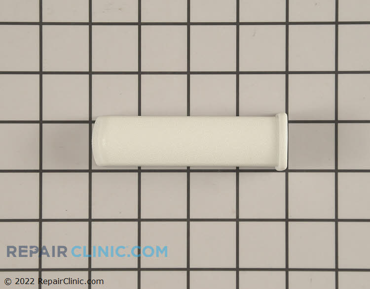 Handle End Cap 61005395        Alternate Product View
