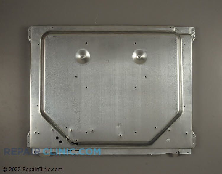 Base Panel 3804F231-51     Alternate Product View
