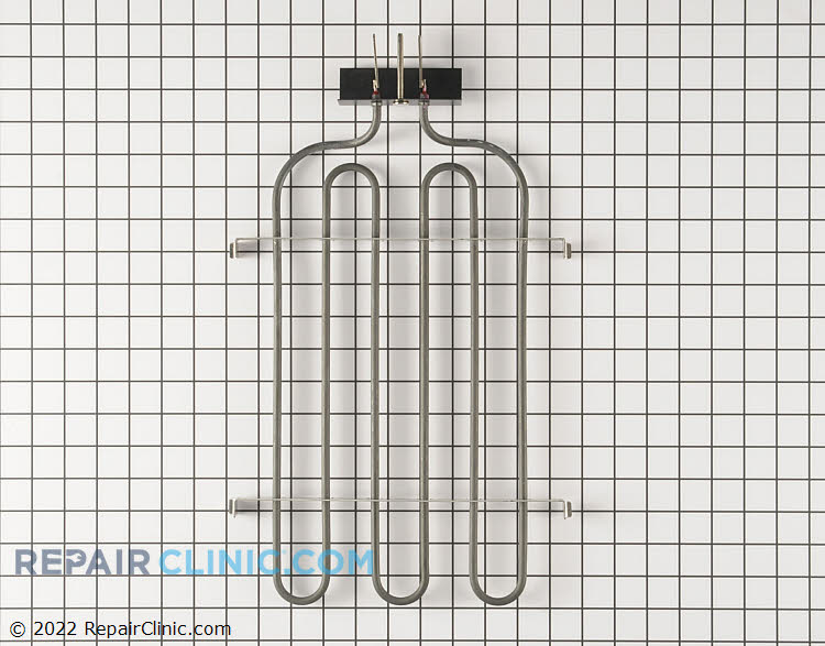 Grill Element WPW10310263 Alternate Product View
