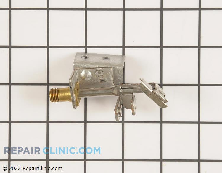 Range Stove Oven Pilot 74006334 Fast Shipping