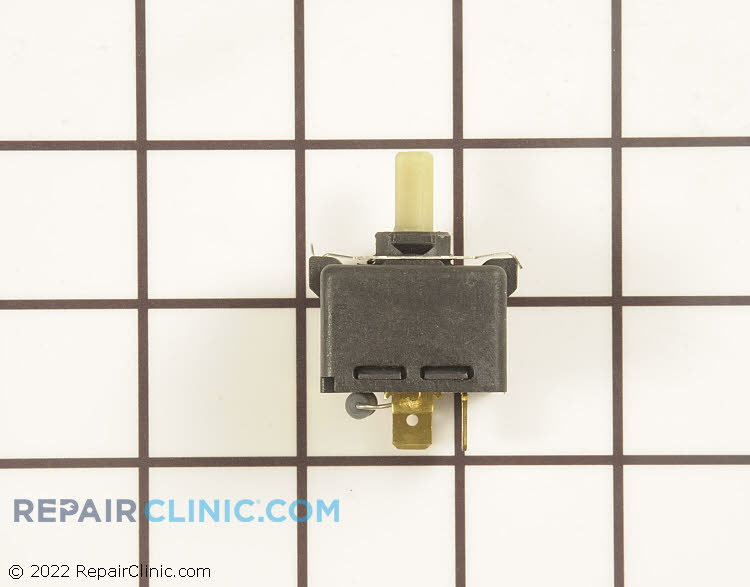 Selector Switch 134046800 Alternate Product View