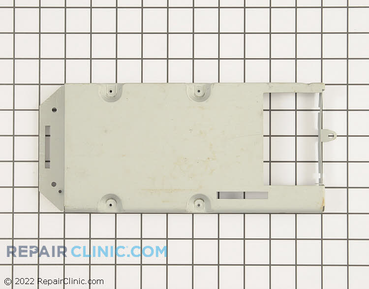 Bracket 8183821 Alternate Product View