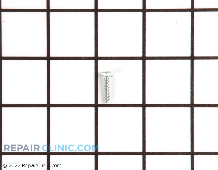 Screw WPW10177098 Alternate Product View
