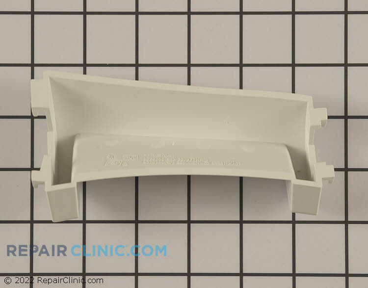 Door Trim 8528289         Alternate Product View