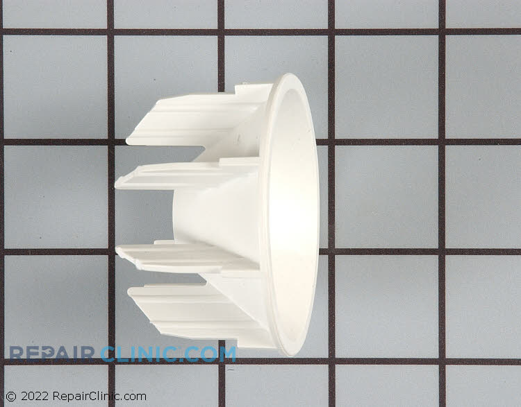 Hose Adapter WP8520841 Alternate Product View