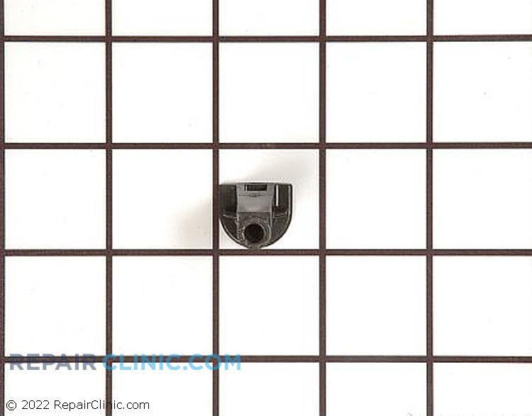 Plug 8519373 Alternate Product View