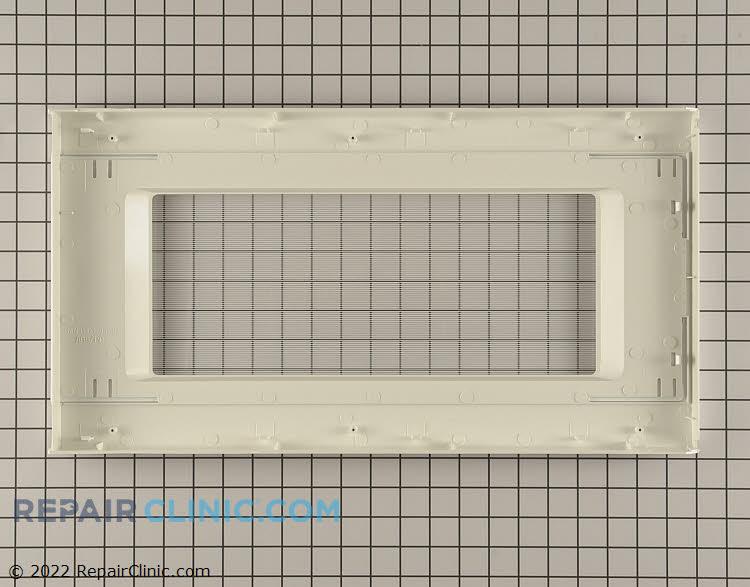 Door Frame FCOVB069MRK0 Alternate Product View
