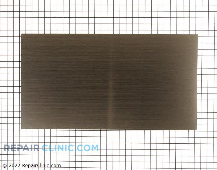 Door Panel 2206888S Alternate Product View