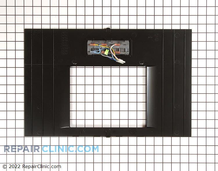Dispenser Front Panel 2220988B Alternate Product View