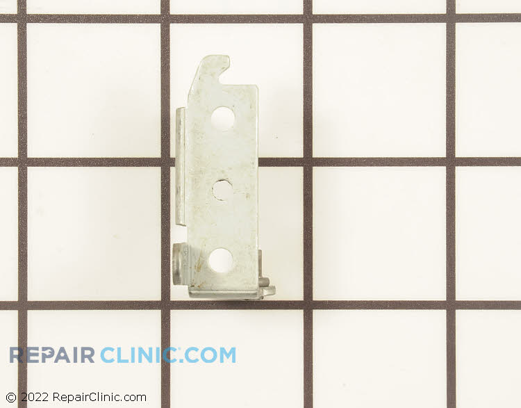 Door Hinge WB02X10753      Alternate Product View