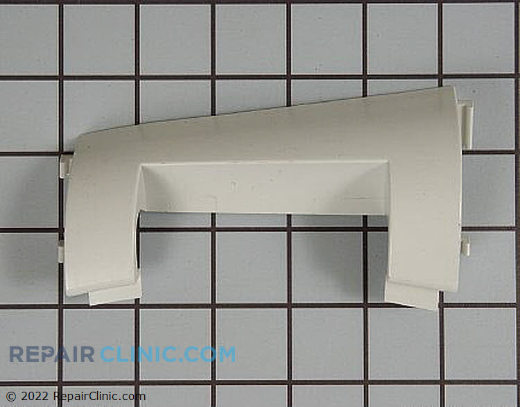 Hinge Cover 8528291 Alternate Product View