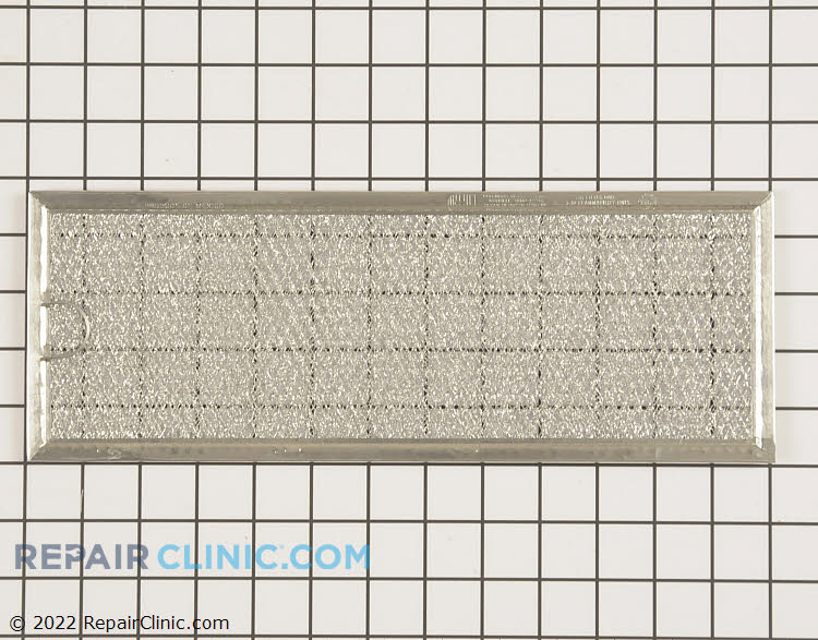 Grease Filter WB06X10288 Alternate Product View