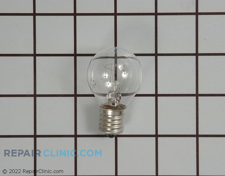 Light Bulb WR02X10812      Alternate Product View