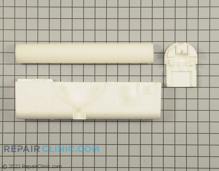 Humidity Control WR49X10045      Alternate Product View