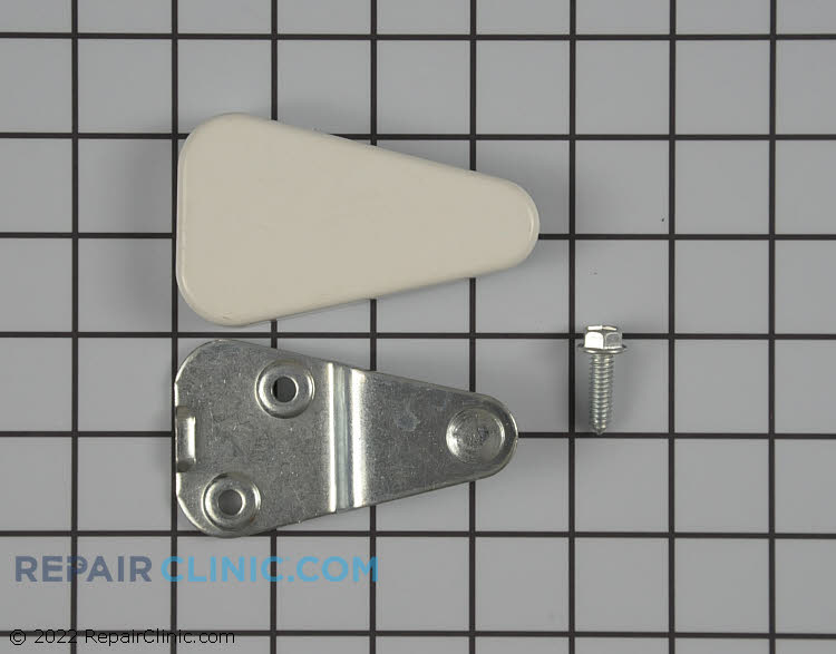 Top Hinge 216835200       Alternate Product View