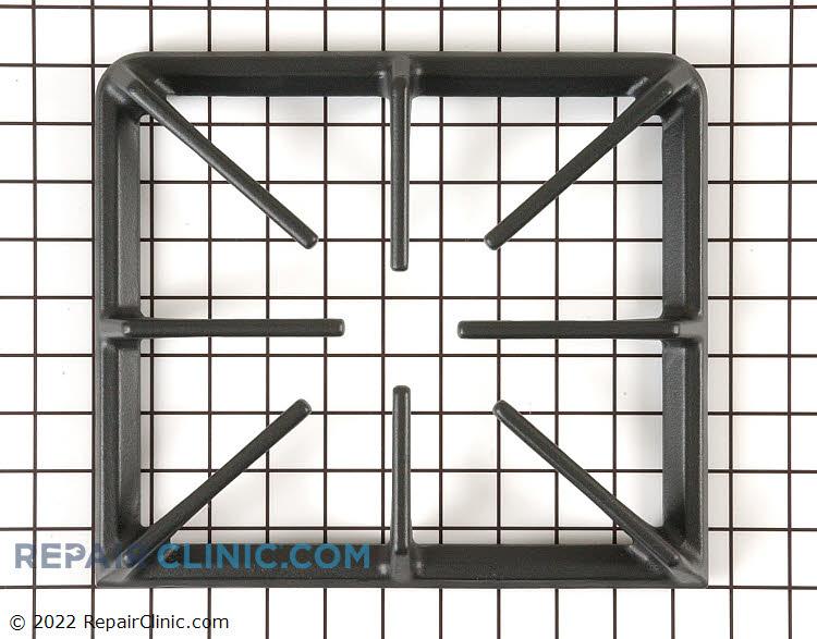 Burner Grate 32012201MB      Alternate Product View