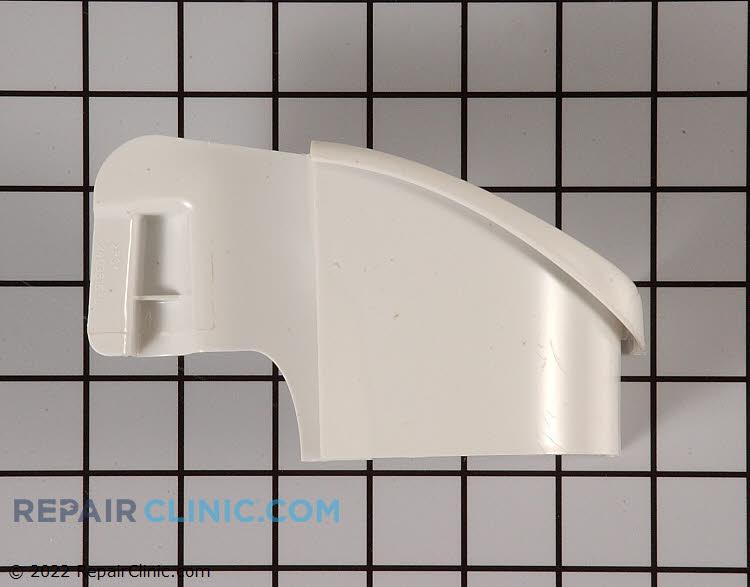 Door Shelf Support R0130359        Alternate Product View